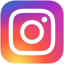 Claudia Leins Instagram